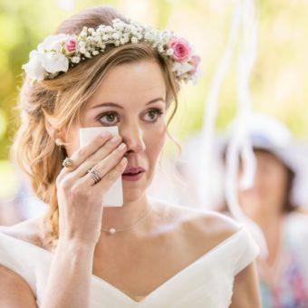 Svatba zahraniční